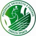 Pres__ovska___univerzita_logo