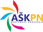 ASKPN_logo