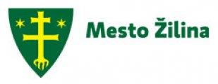 logo_mesto_Z__ilina