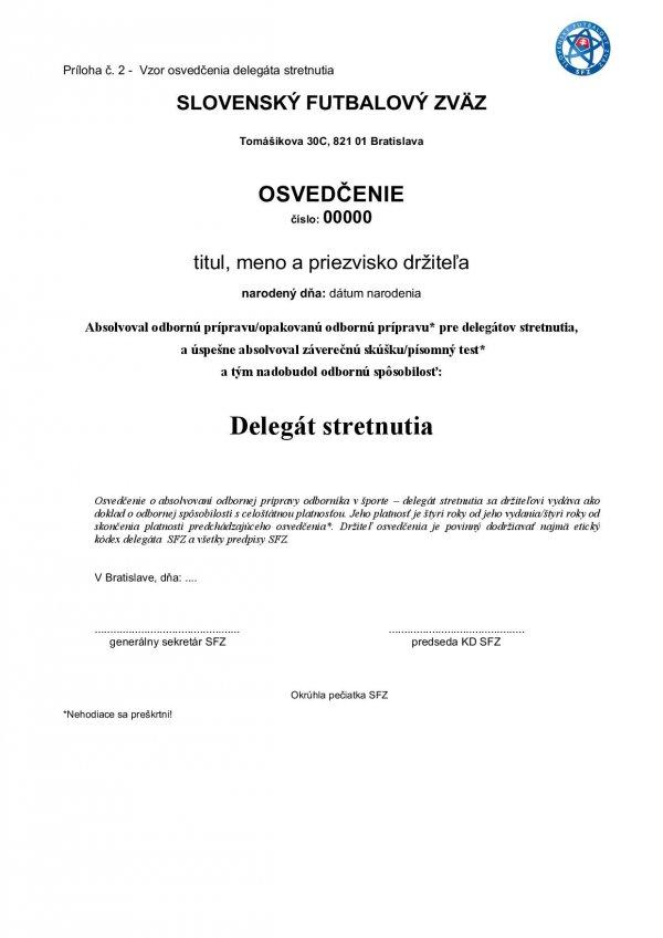 Pri__loha_2_delega__t_stretnutia_page_001