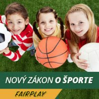 Novy_zakon_o_sporte