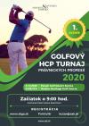 SAK_Golf_Senica