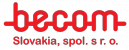 logo_becom_svk
