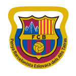 FC_Barca_Slovak_verzia_A