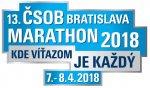 logo_maraton_2018_300x300_page_001