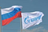 Gazprom_Logo_russia