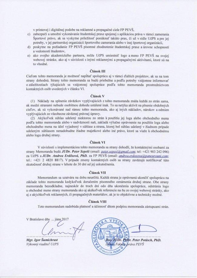Memorandum_PEVS___2