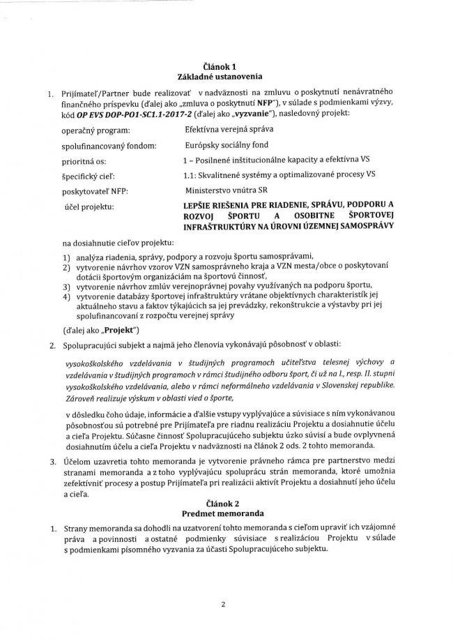 Memorandum_page_002