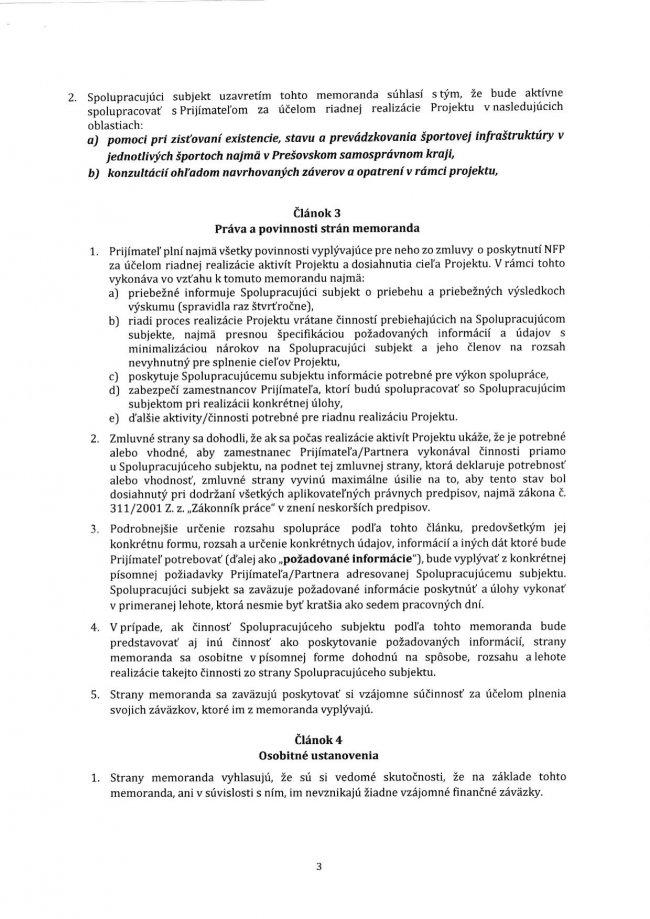 Memorandum_page_003