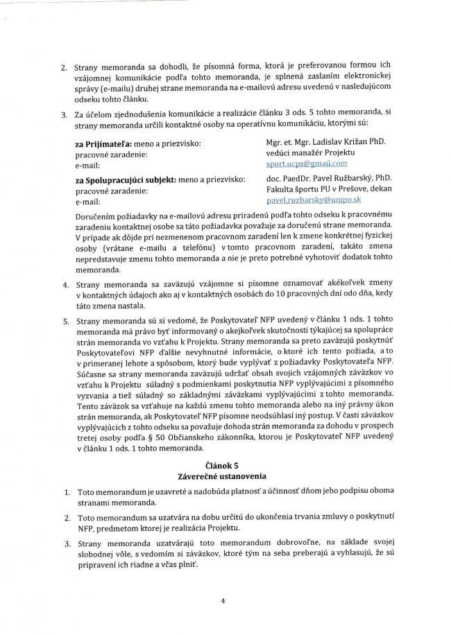 Memorandum_page_004