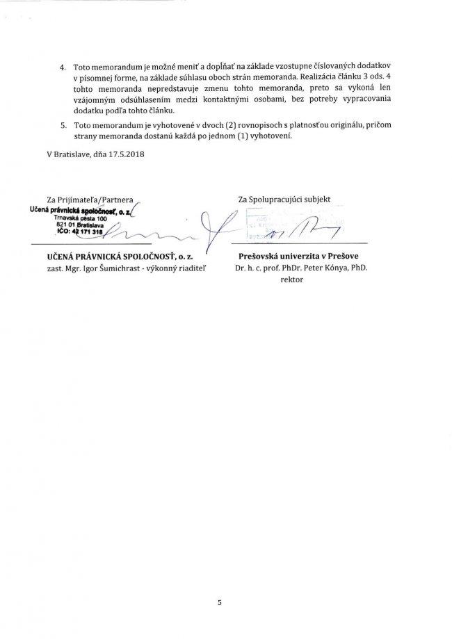 Memorandum_page_005
