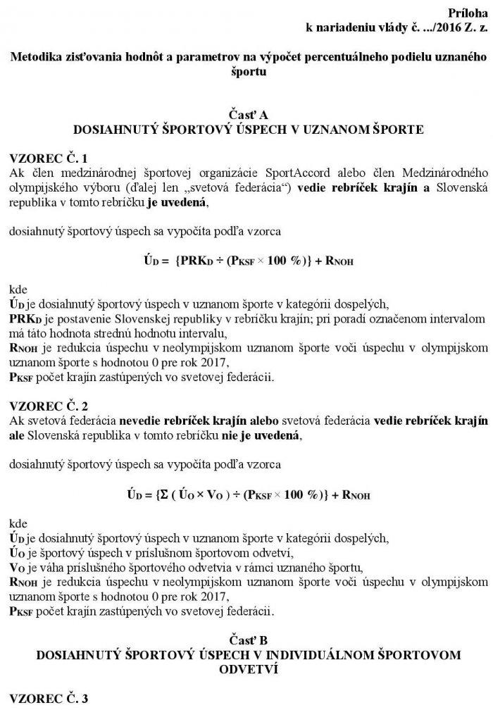 02vlastnymat_priloha_page_001