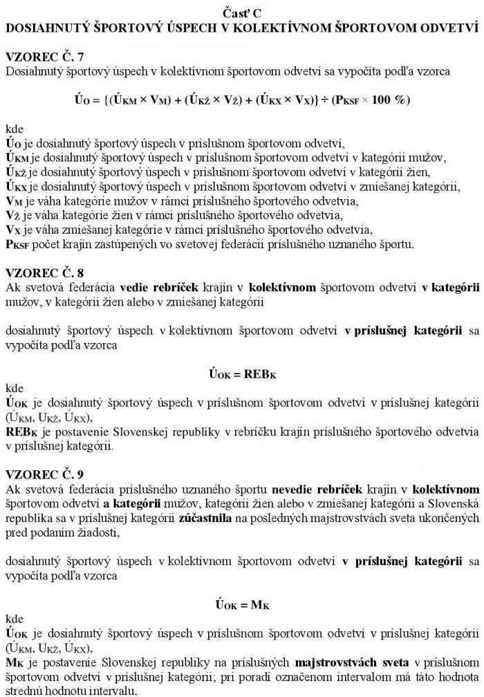 02vlastnymat_priloha_page_005__1_