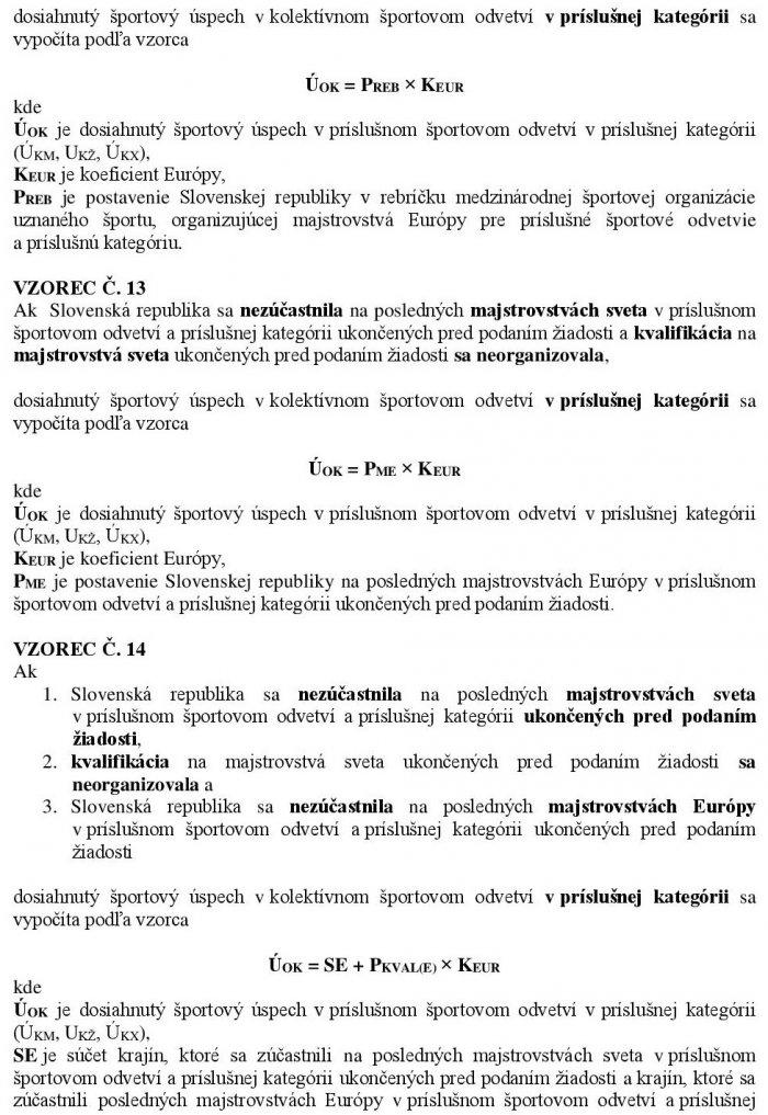 02vlastnymat_priloha_page_007