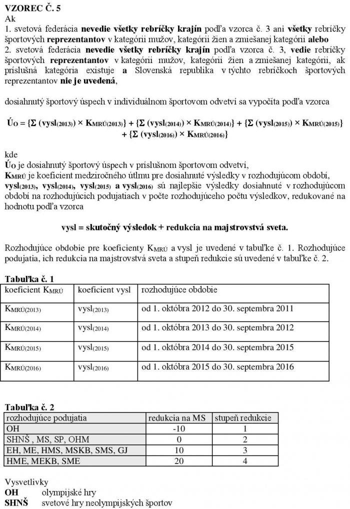 02vlastnymat_priloha_page_003