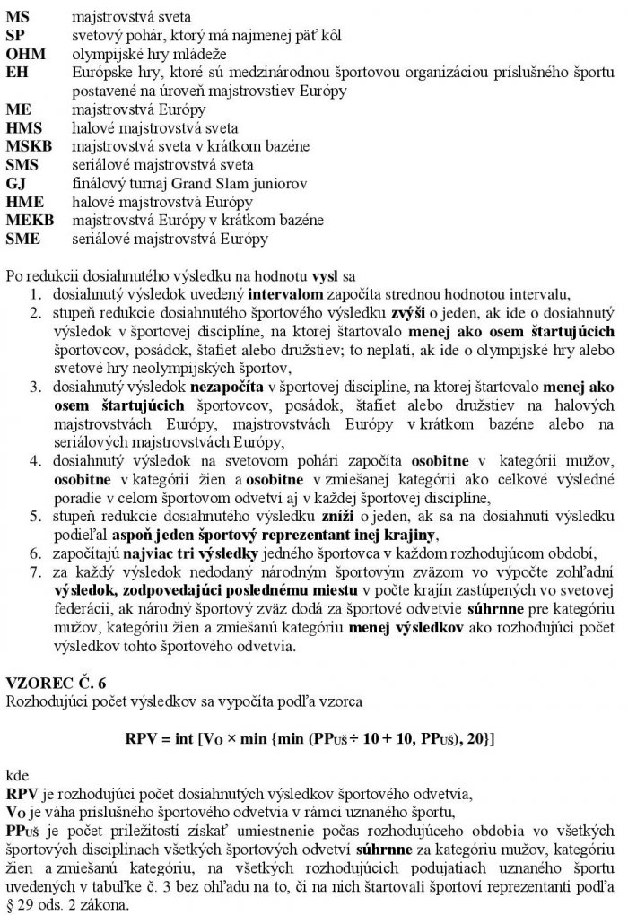 02vlastnymat_priloha_page_004