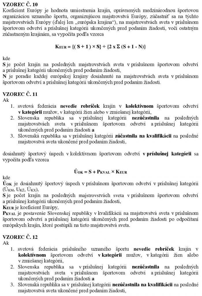02vlastnymat_priloha_page_006