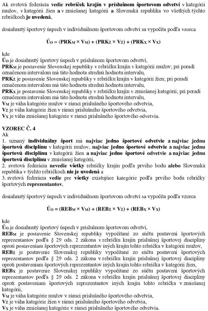 02vlastnymat_priloha_page_002