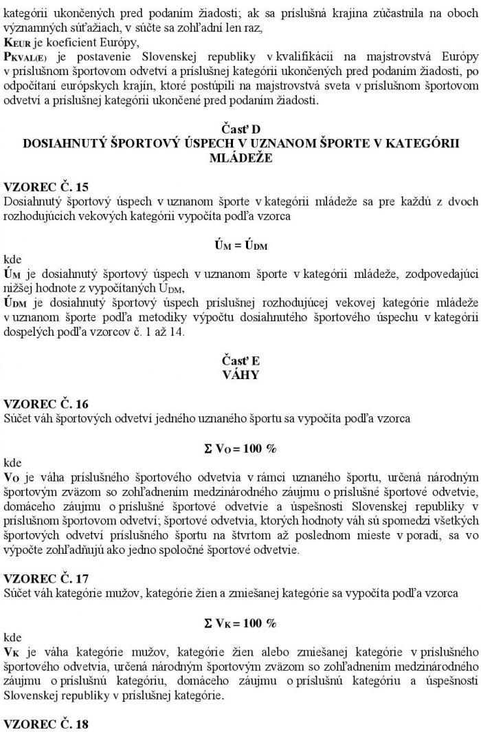 02vlastnymat_priloha_page_008__1_