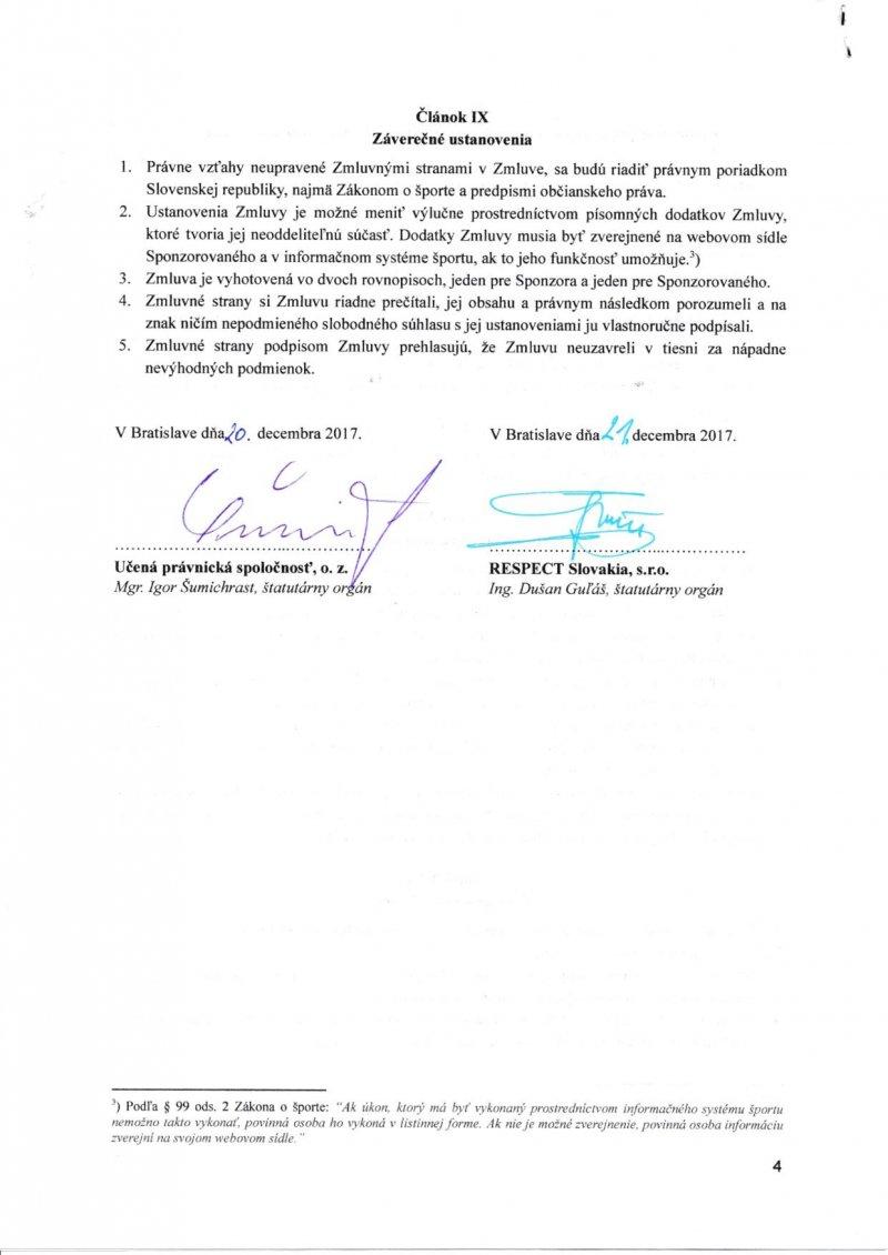 Respect___zml._o_sponzorstve_3