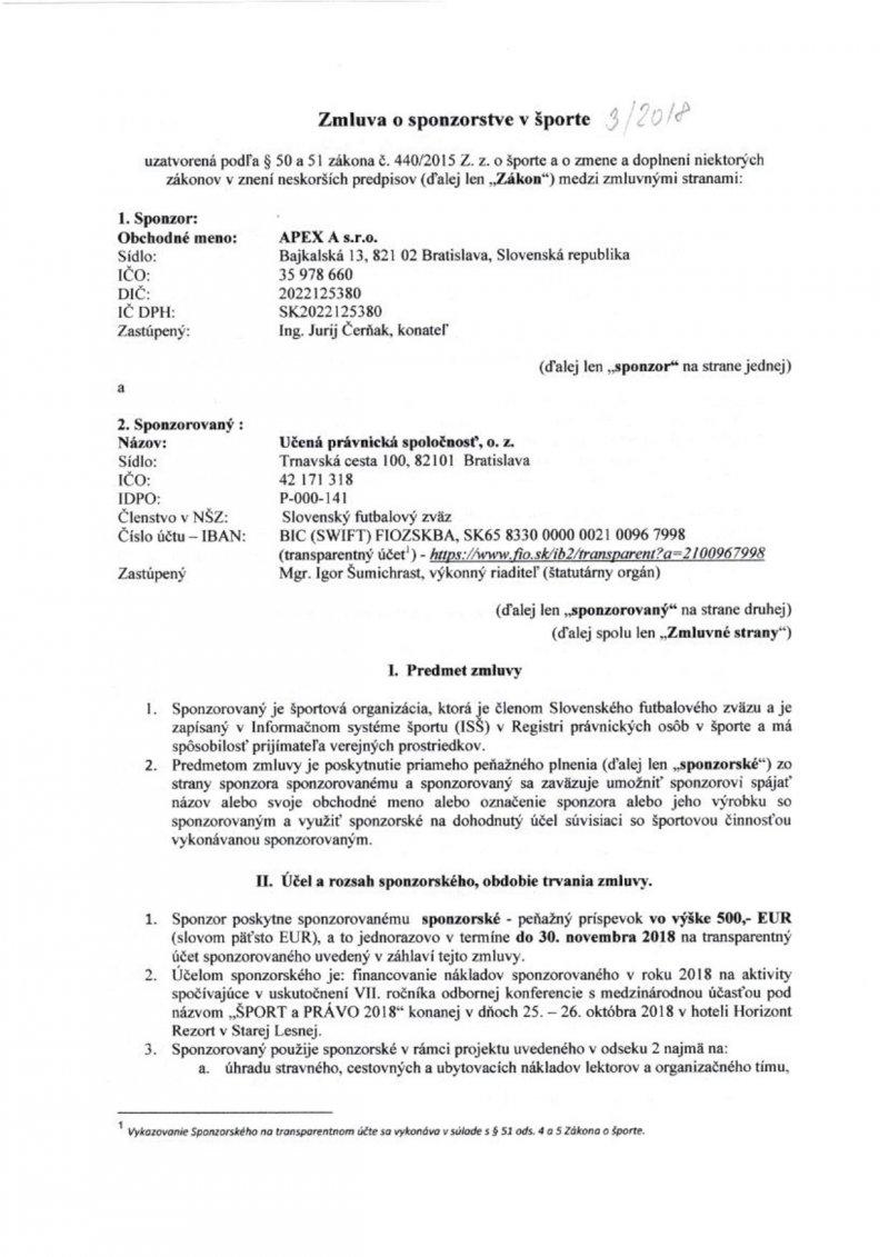 Apex___sponzorska___zmluva_page_001