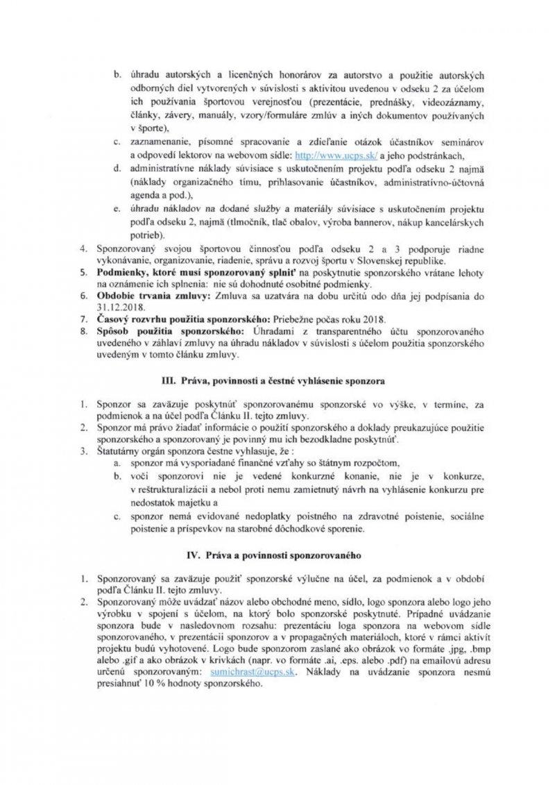 Apex___sponzorska___zmluva_page_002