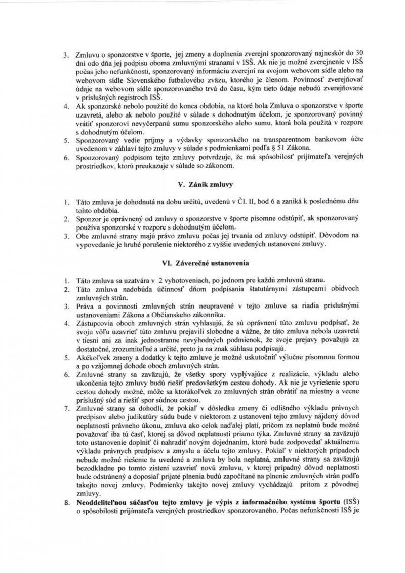 Apex___sponzorska___zmluva_page_003