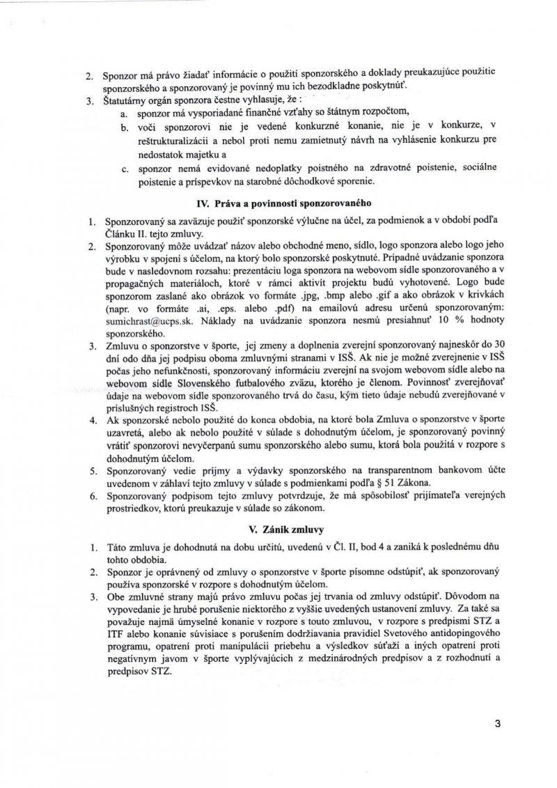 Sponzor___STZ_Marketing_page_003