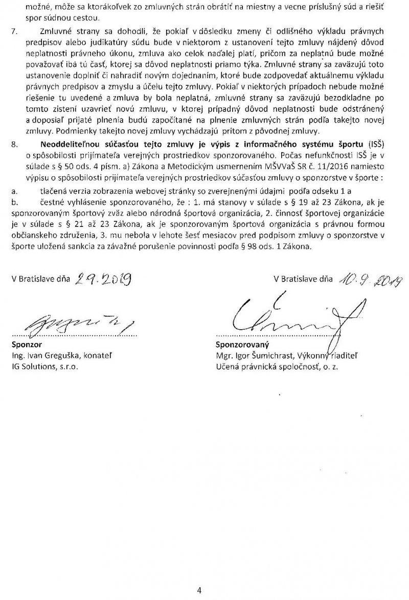 IG_Sponzorsk___zmluva_page_004