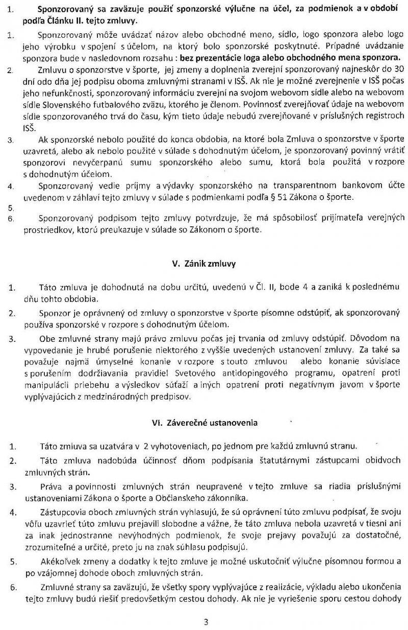 IG_Sponzorsk___zmluva_page_003