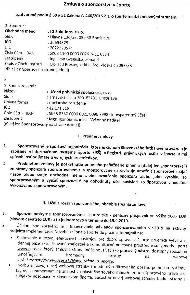 IG_Sponzorsk___zmluva_page_001